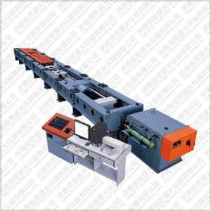 虹口区矿用紧凑链卧式拉伸强度试验机